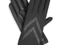 Isotoner Gloves and More