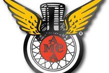 Logo / Graphic Design