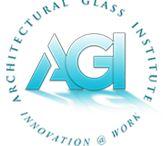 Architectural Glass Institute / Architectural Glass Institute
