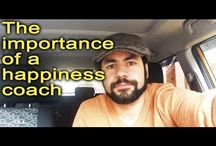 Videos for Happiness1