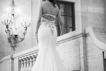 Wedding at the Palmer House, Chicago IL