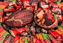 L'échappée Gourmande Côte d'Or - Very Good Moment / 400 Hôtes ont participé à #lechappéegourmande #CôtedOr et ont passé un super Moment chocolaté avec leurs convives !
