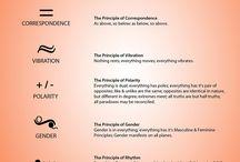 principles. ..