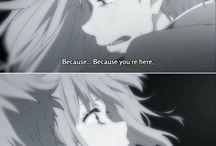 Anime :3