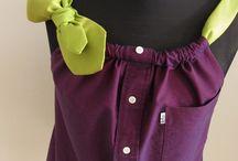 upcyle clothing ideas