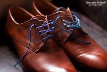 Chaussures julien