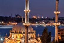 Turkia Turkey