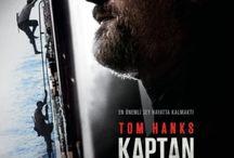 Kaptan Phillips – Captain Phillips Türkçe Dublaj izle