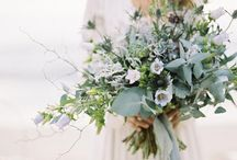 Flower Love / Wedding flowers to make you swoon!