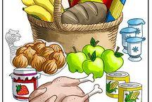 ételek-oviba képek