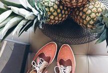 Lovidovi.charismatic.shoes
