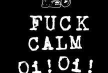 Punk&Oi!