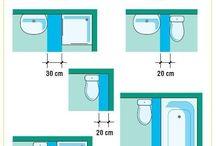 Maklak Bathroom