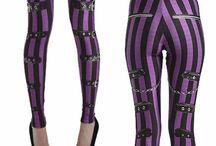 Pamela Mann Leggings / Sexy and comfortable #Leggings available from Pamela Mann (https://pamelamann.co.uk/leggings)