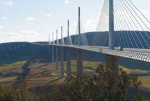bridges to cross before you die