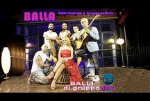 Italo - DiscoPolo Music / Disco Polo & Italo Music by Edyta Kaminska Polska wokalistka pochodzaca z Lomzy, ktora mieszka i tworzy w Italii.