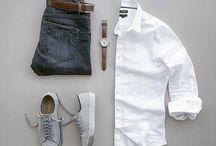 sneaker blanco