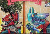Arte y Color