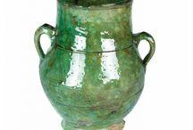 Ceramics I desire