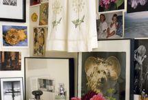 Ideas - Interiors