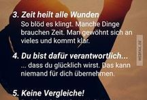 Alles andere