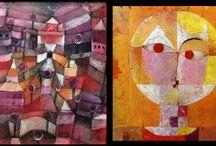 Secondary Art & Design