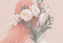 Artist Ron Cheng