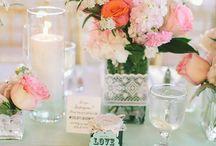 Mariage charlotte/Romain