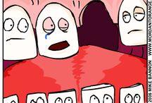 Dentist Humor!