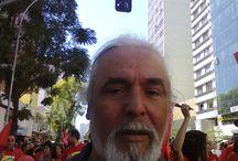 29 de abril de 2015 / massacre alep