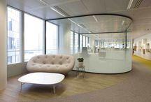 Vitrophanies bureaux / Vitrophanies bureaux