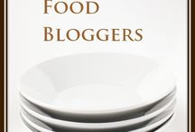 Blogging tips & more / Tips for bloggers