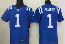 cheap wholesale NFL Indianapolis Colts Jerseys