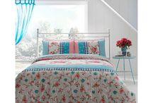 Duvet Comforter Cover Set For All Seasons