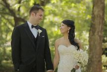 Wedding Highlight Films / Fabulous wedding films by Serendipity Cinematography