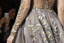 Valentino spring summer 2014 haute couture