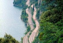Italy Tremosine
