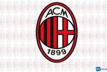 ac milan fan club