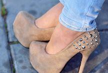 ♡HIGH heels♥