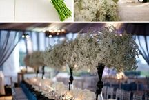 Bodas que adoro / weddings