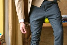 style | men