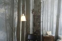 Home Decor / by Francesca Zanier