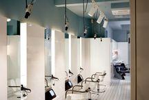 Interior_mirror n chair