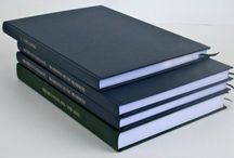 Buy a Thesis / Want to buy thesis for your Phd and M.Tech research work? We guide and help you to complete your thesis work.