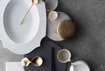 Kitchen Inspiration / kitchen decor inspiration