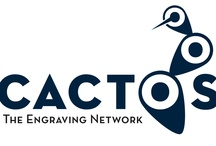 Cactooos - The Engraving Network