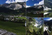 My Swiss