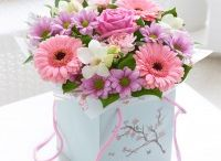 Mother's Day 2016 Range. / Beautiful Mother's Day Flowers