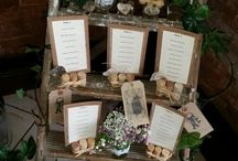 A Hint of Rustic Charm