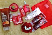 May SALE 2014 Shopping Hauls / Our customers do know how to shop! Here's what they have bargained during the sale!
